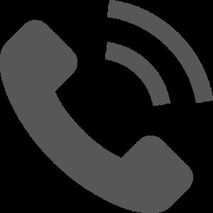telephone-gris